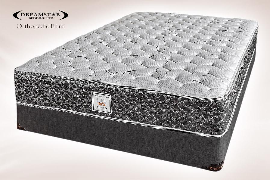 cozy allure organic crib mattress sleep guide mattress