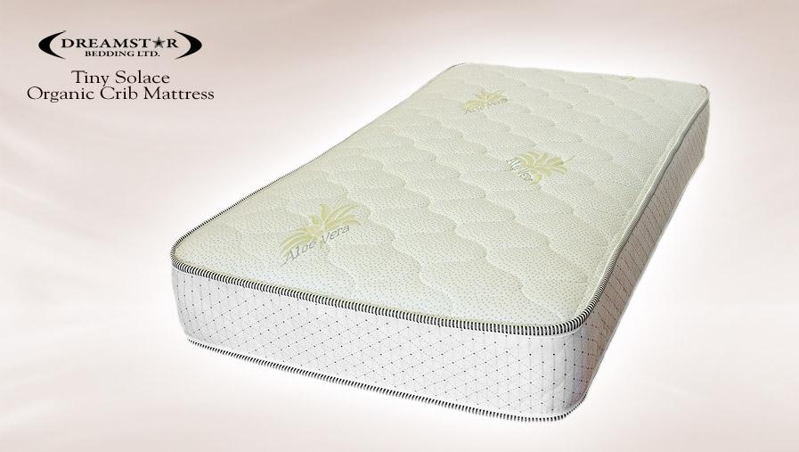 Buy Crib Bedding Online Canada