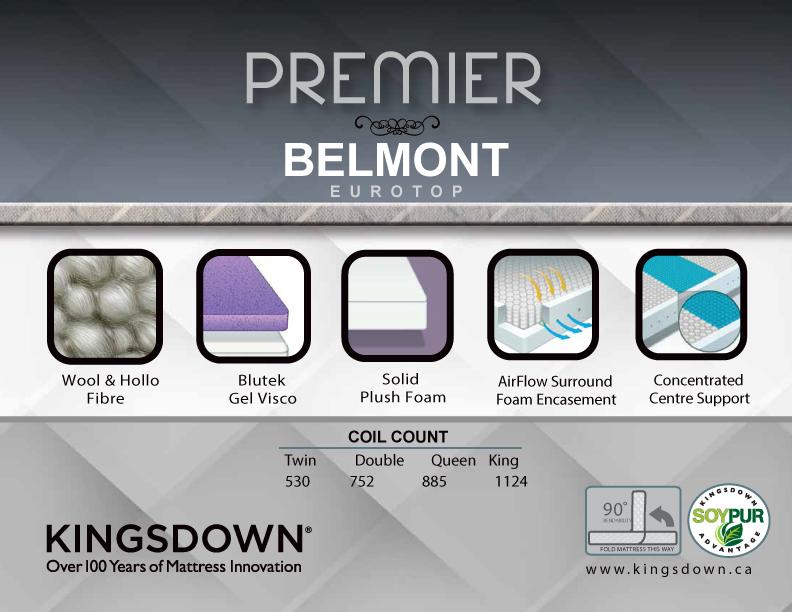 belmont-card