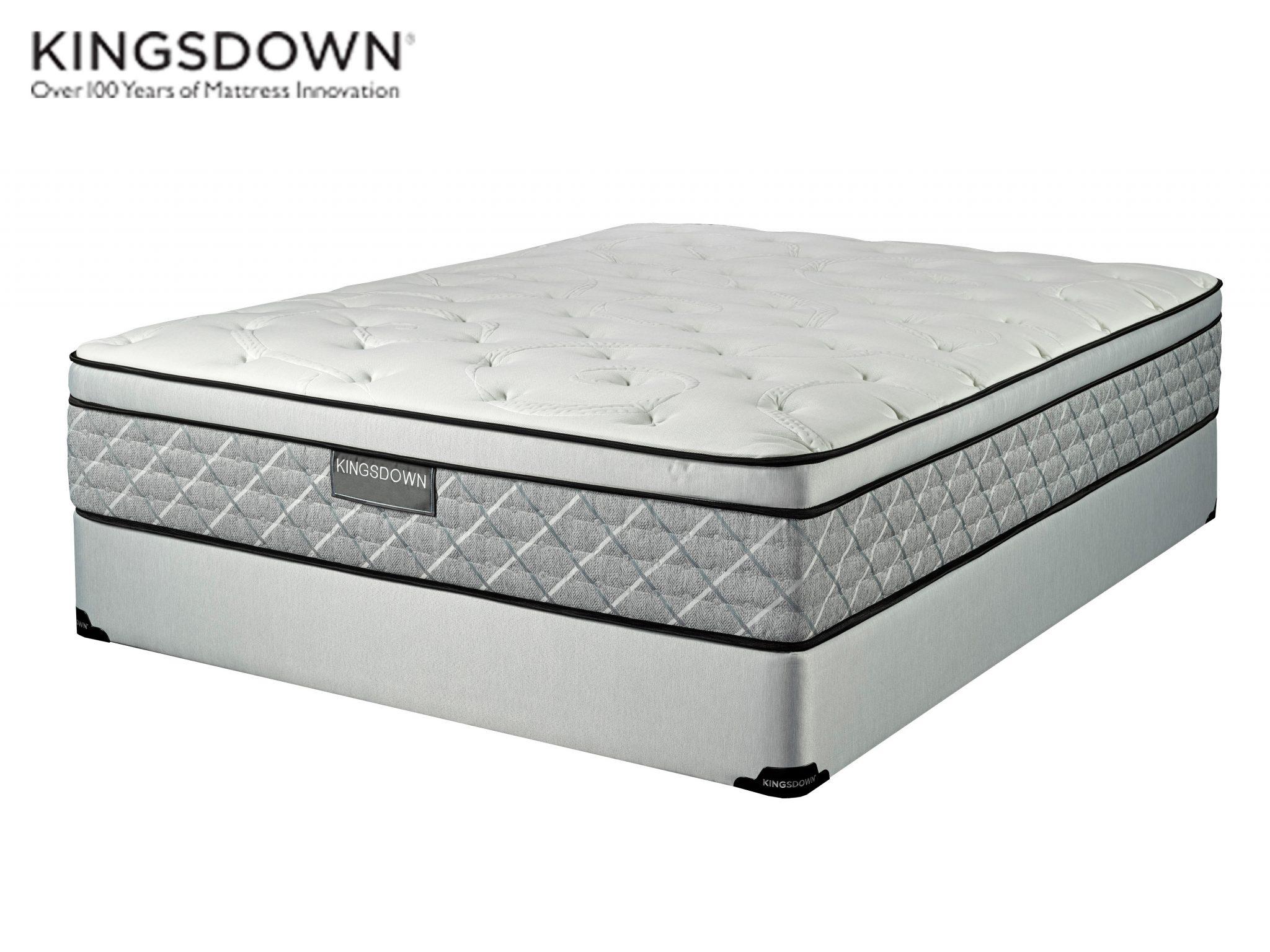by canada mattresses country mattress sleep hartman kingsdown matelas duet brand