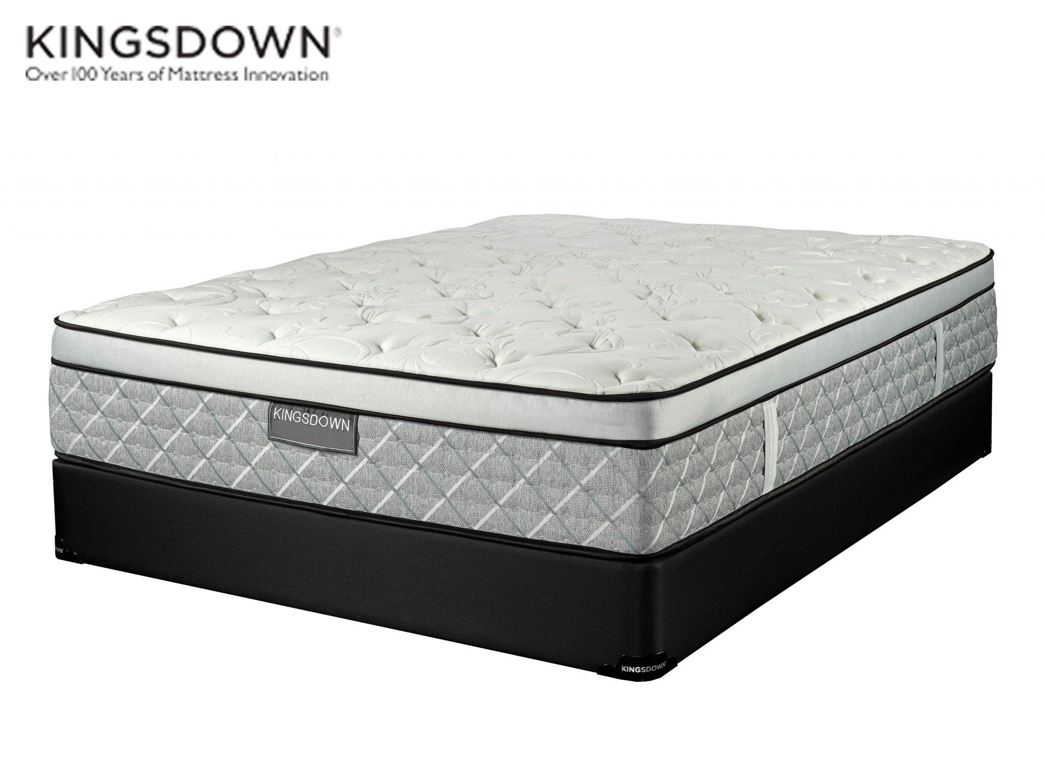 matelas crown bedding galaxy bedding product mattresses crown