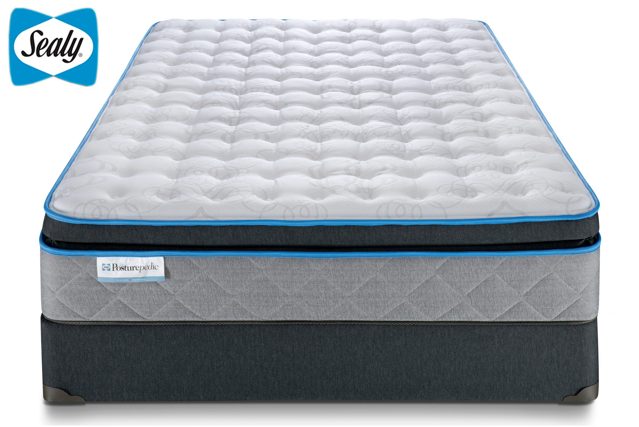 price queen newfield sealy costco reviews posturepedic firm pillow celeste cushion top mattress hearst buller review set