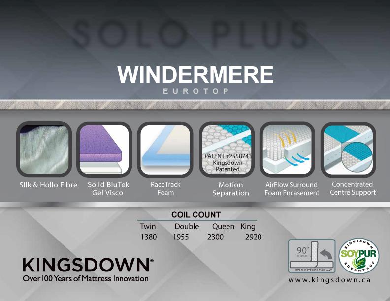 windermere-card