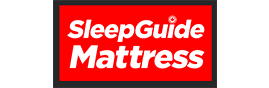 Sleep Guide Mattress